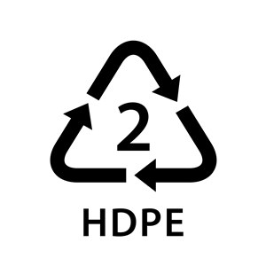 what does hdpe mean
